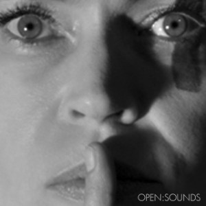 open:sounds-relaunch