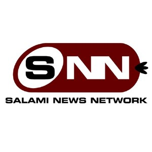 salamiNEWS 4 querk